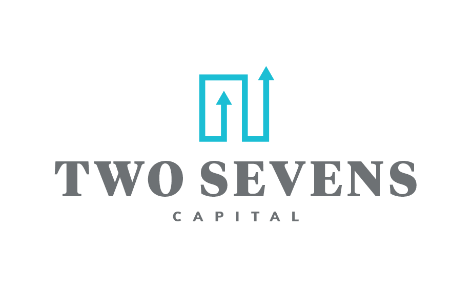 Two Sevens Capital Group of Companies