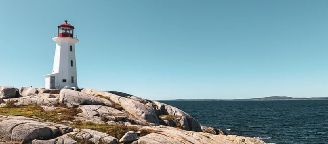 lighthouse-peggy-cove